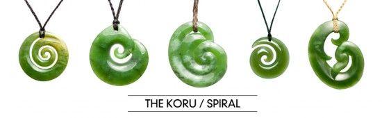 the-koru