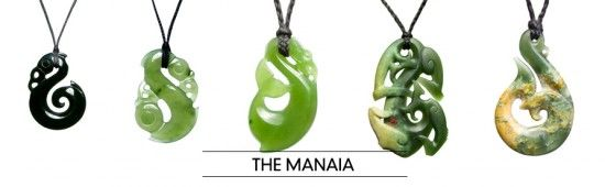 the-manaia