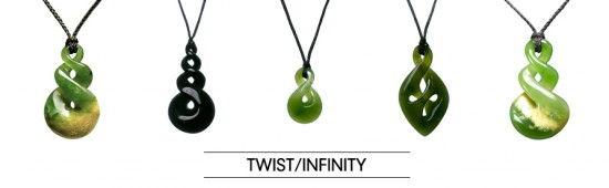 twist-infinity