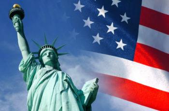 Quem já descobriu a América?!