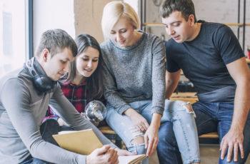 Por que aprender inglês na Austrália é uma boa opção