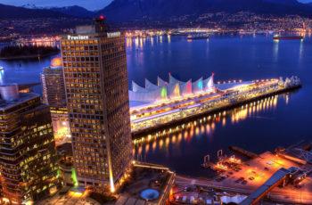 Por que fazer intercâmbio para Vancouver?