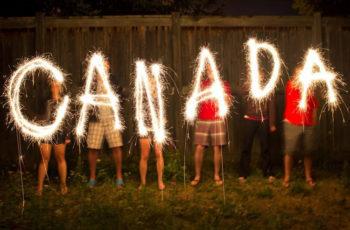 Por que fazer intercâmbio para o Canadá?