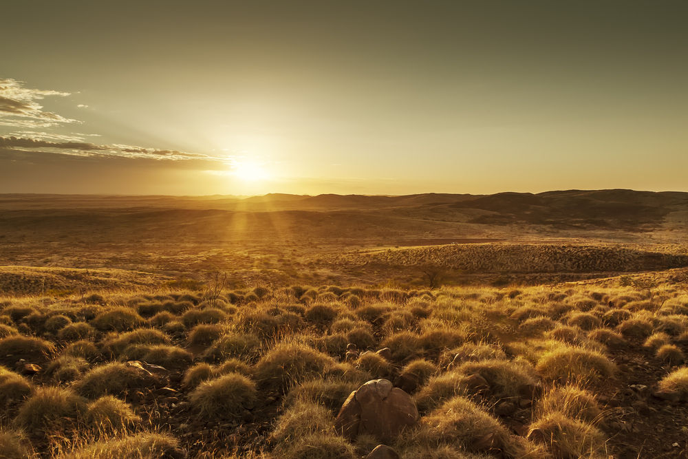 outback-australiano-2
