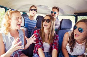 5 dicas do que fazer durante a viagem para Austrália