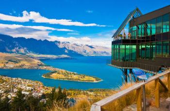Para onde viajar durante um intercâmbio na Austrália?