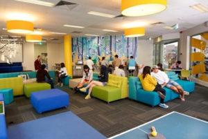 escolas austrália Ability