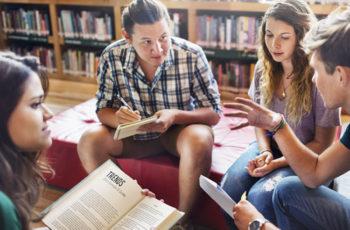 24 melhores escolas para estudar inglês na Austrália em 2018 (com preços)