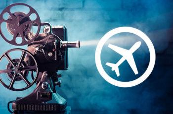14 filmes para você dar uma volta ao mundo!
