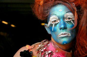 Eventos culturais na Austrália? Conheça o Melbourne Festival!
