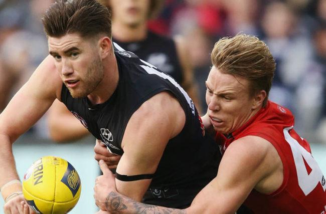 7 esportes mais populares na Austrália