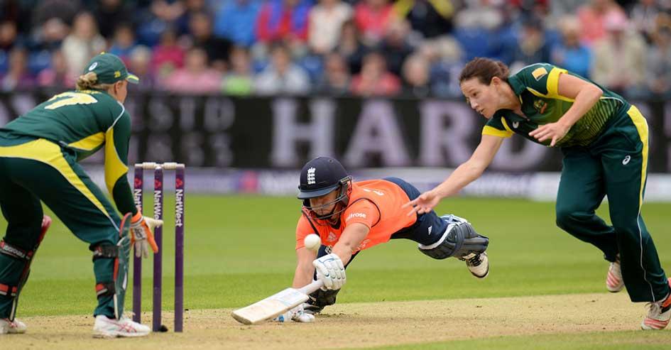 cricket austrália esportes