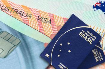 4 vantagens em fazer um intercâmbio para estudar na Austrália
