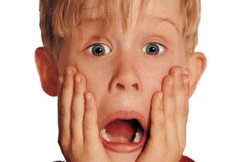 7 dicas infalíveis para perder o medo de falar inglês no seu intercâmbio