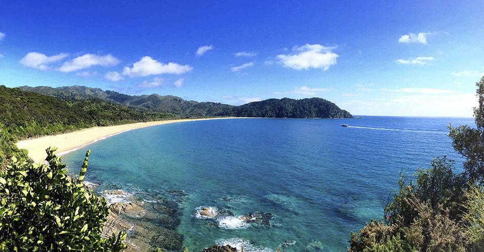 Nova Zelândia curiosidades