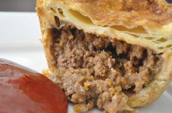 16 comidas típicas da Austrália que você precisa provar
