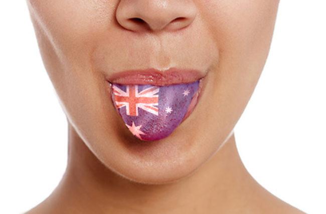 Inglês australiano: 7 pontos cruciais para entender suas diferenças