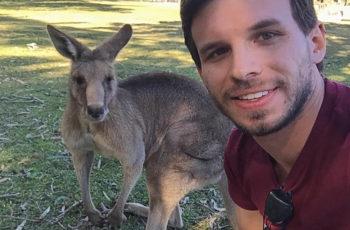 14 depoimentos de intercambistas que foram para a Austrália (e tiveram experiências marcantes!)