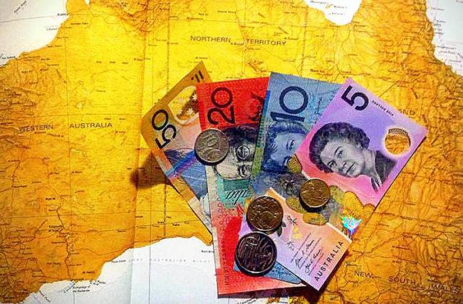 10 dicas práticas para economizar durante o seu intercâmbio na Austrália