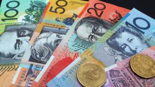 custo de vida na australia