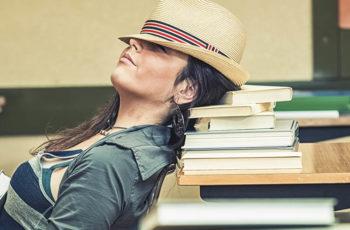 7 hábitos que prejudicam quem quer aprender inglês no intercâmbio