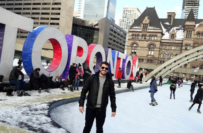 7 depoimentos de intercambistas que foram para o Canadá