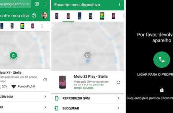12 aplicativos indispensáveis para você baixar e usar durante o seu intercâmbio (gratuitos)