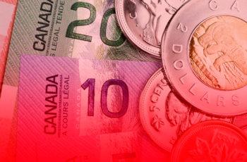 [Guia] Custos de vida no Canadá em 2018 para intercambistas