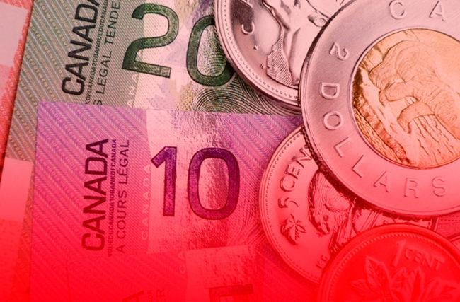 [Guia] Custo de vida no Canadá em 2018 para intercambistas