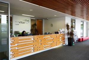 escolas austrália Navitas
