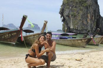 Depoimento: Casal brasileiro larga tudo e vive sonho da residência permanente na Austrália