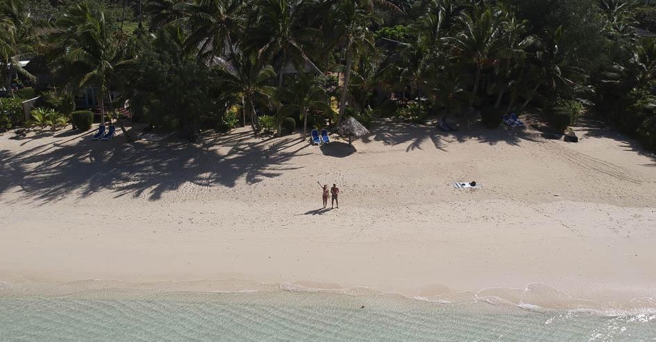 casal australia 2