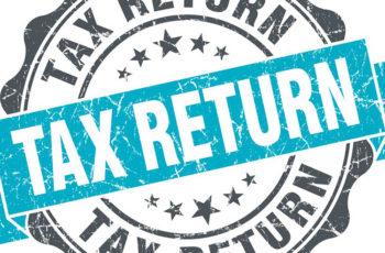 Tax return: como restituir o seu dinheiro na Austrália
