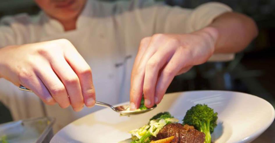 curso de gastronomia australia