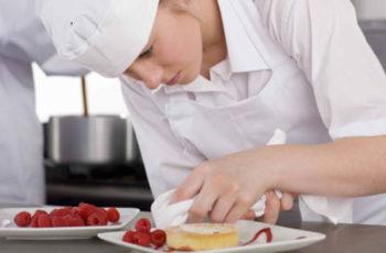 Trabalhar com gastronomia na Austrália: por que é uma excelente opção?