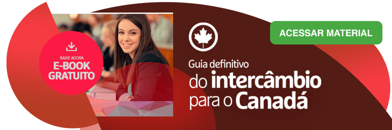 guia do intercambio canada