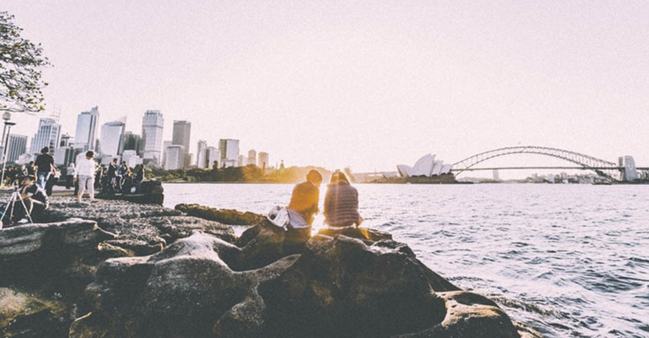 intercamboi australia dicas estilo de vida
