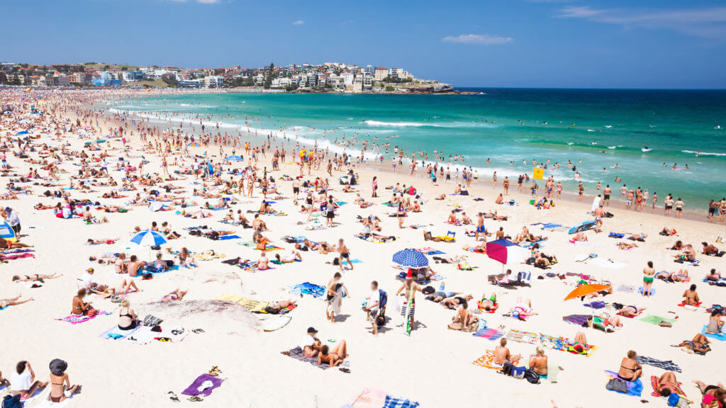 bondi-beach-australia-1024x576