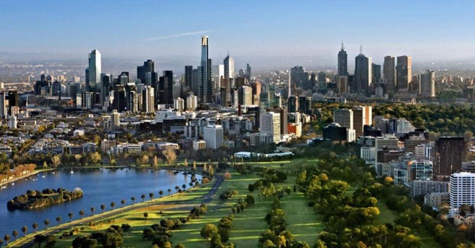 estudar-e-trabalhar-na-australia-cidades