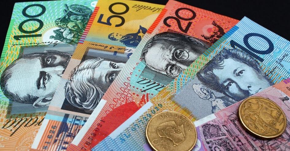 quanto-custa-intercambio-australia