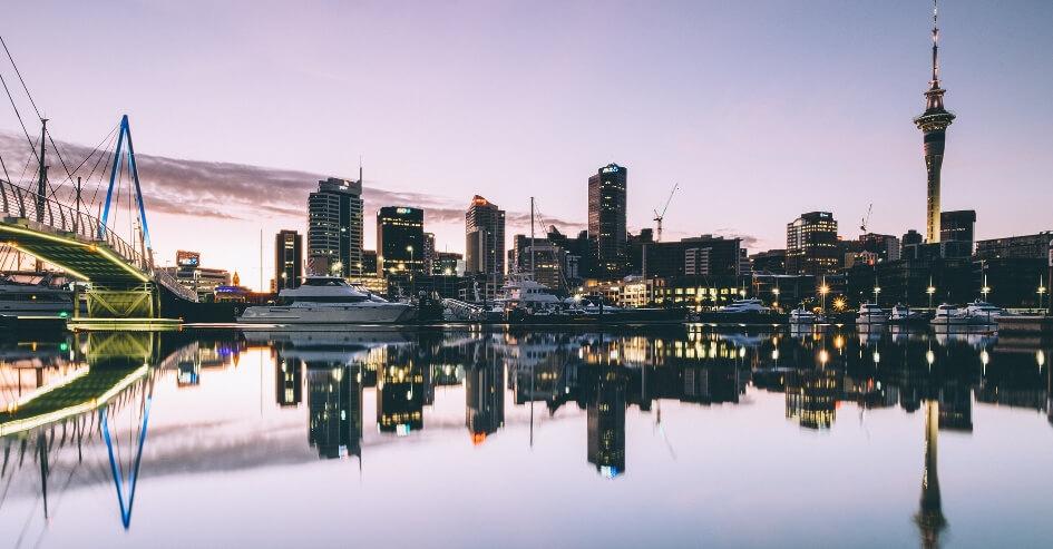 Intercâmbio-para-aprender-inglês-na-Nova-Zelândia
