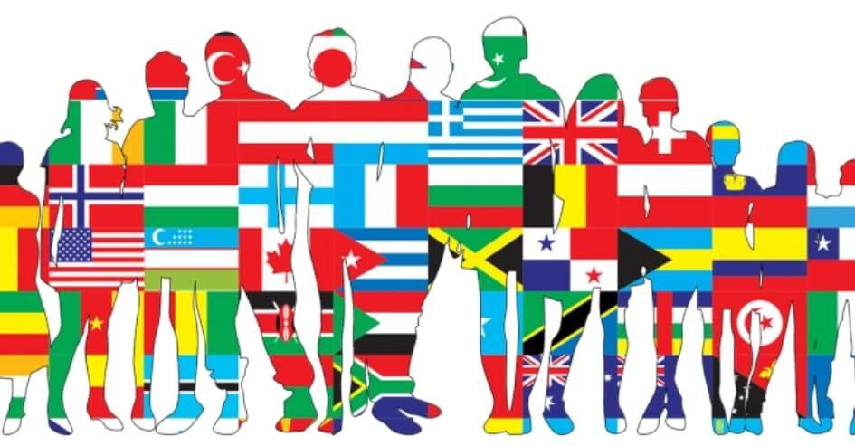 mix-de-nacionalidades