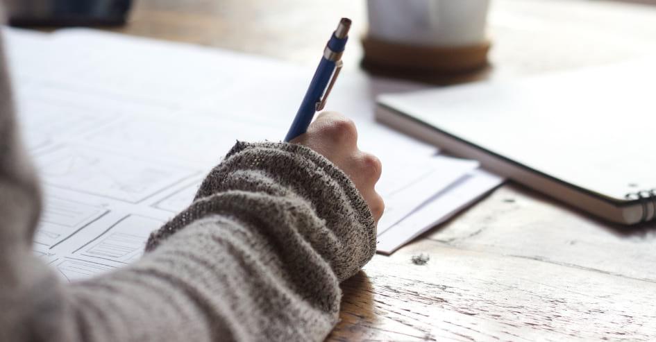 cursos preparatórios para exames de proficiência de inglÊs