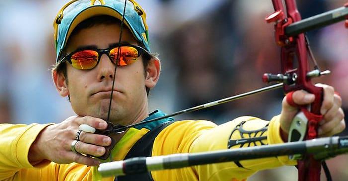 esportes australianos