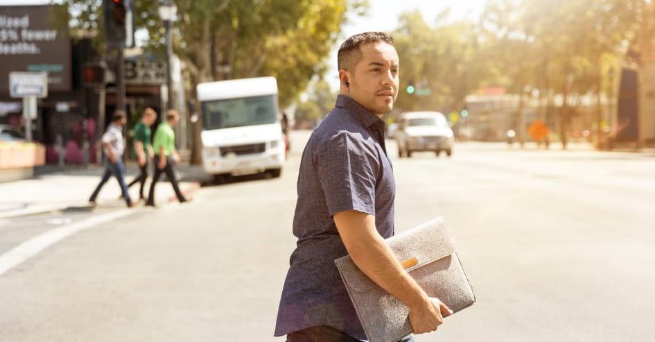 empregos na austrália