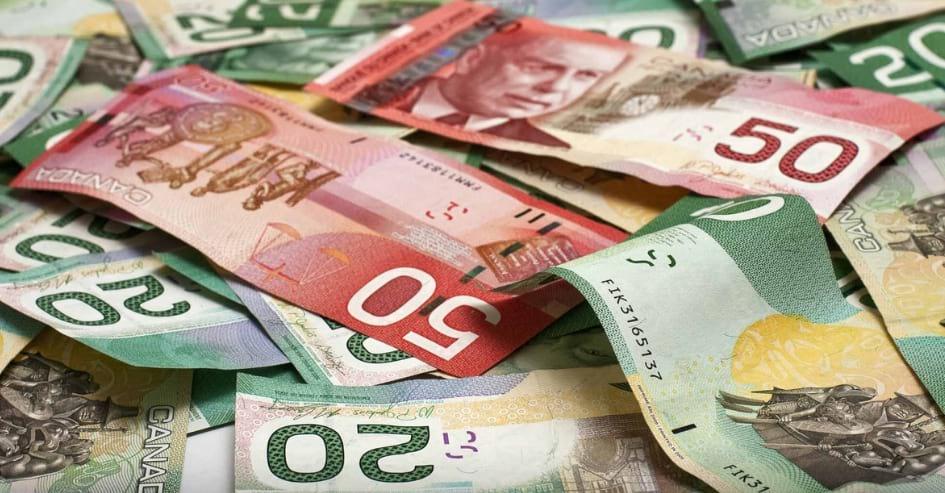 quanto custa intercâmbio canadá 1 mês preço